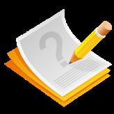 анализ и согласование условий договора