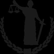 гражданские и арбитражные дела