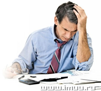 Процедуры банкротства