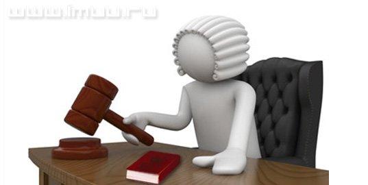 изменения в гражданско-процессуальный кодекс
