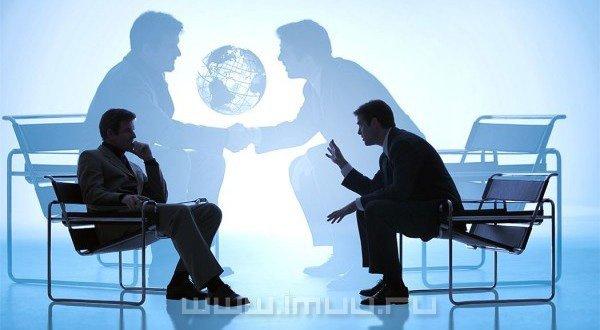 крупные сделки и сделки с заинтересованностью