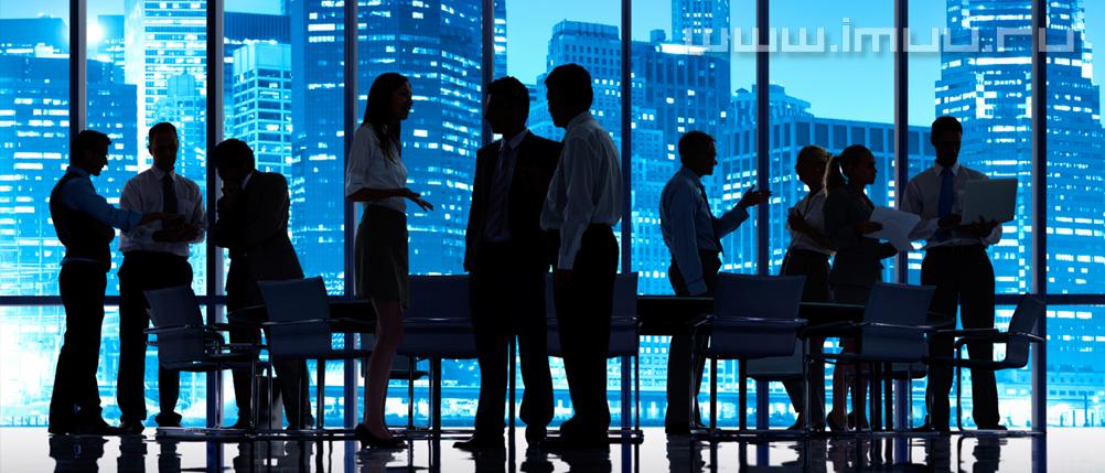 общее собрание и совет директоров